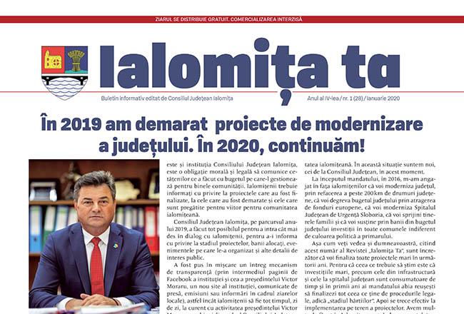 Revista_nr_28