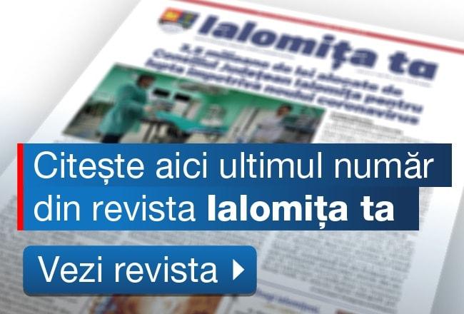 ialomita-ta