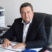 Catalin Grigore